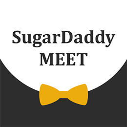 #1 Sugar Daddy Dating App